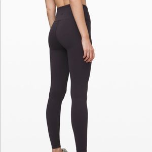lululemon leggings high waisted